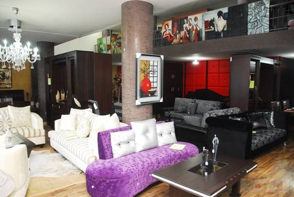 Galerie adonis antelias metn furniture gallery home for Interiors furniture galleries