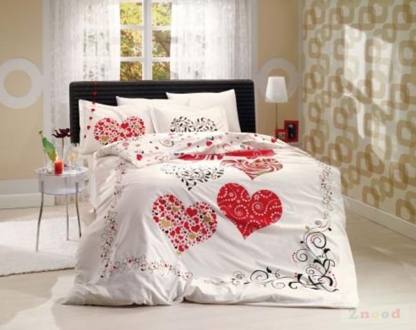 happy friday linge de lit tour de lit tour de lit en velours udisneyu kiabi with happy friday. Black Bedroom Furniture Sets. Home Design Ideas
