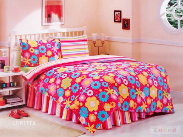 linge de maison desus de lit Caresse Linge De Maison Zouk Mosbeh   Keserwan. linge de maison  linge de maison desus de lit