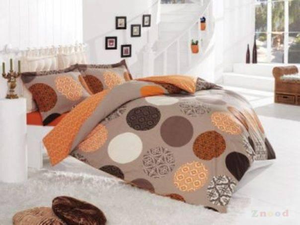caresse linge de maison zouk mosbeh keserwan linge de maison couvre lit house linen znood